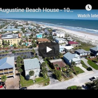 Real Estate 3d And Aerial Photography Jacksonville Fl